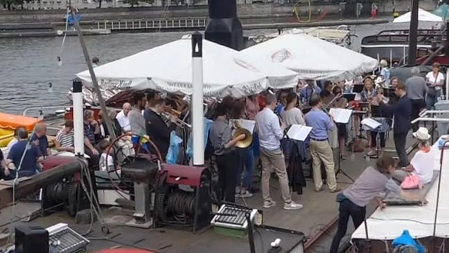 Video_Thumbnail_Hafenfest